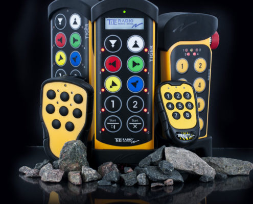 Remotes-Group